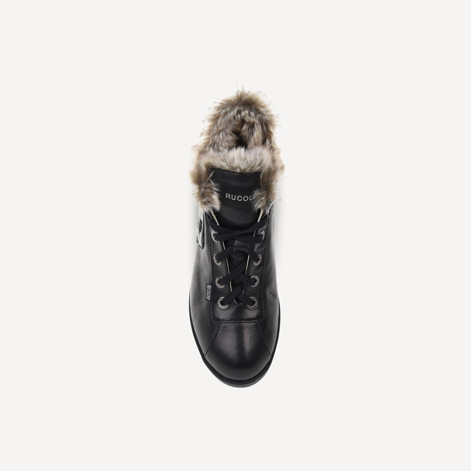 Minnie 200 Fur Texas