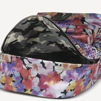 Ariel Bag 5528 Satin Soft