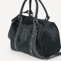 Minnie Bag 5525 Horsy
