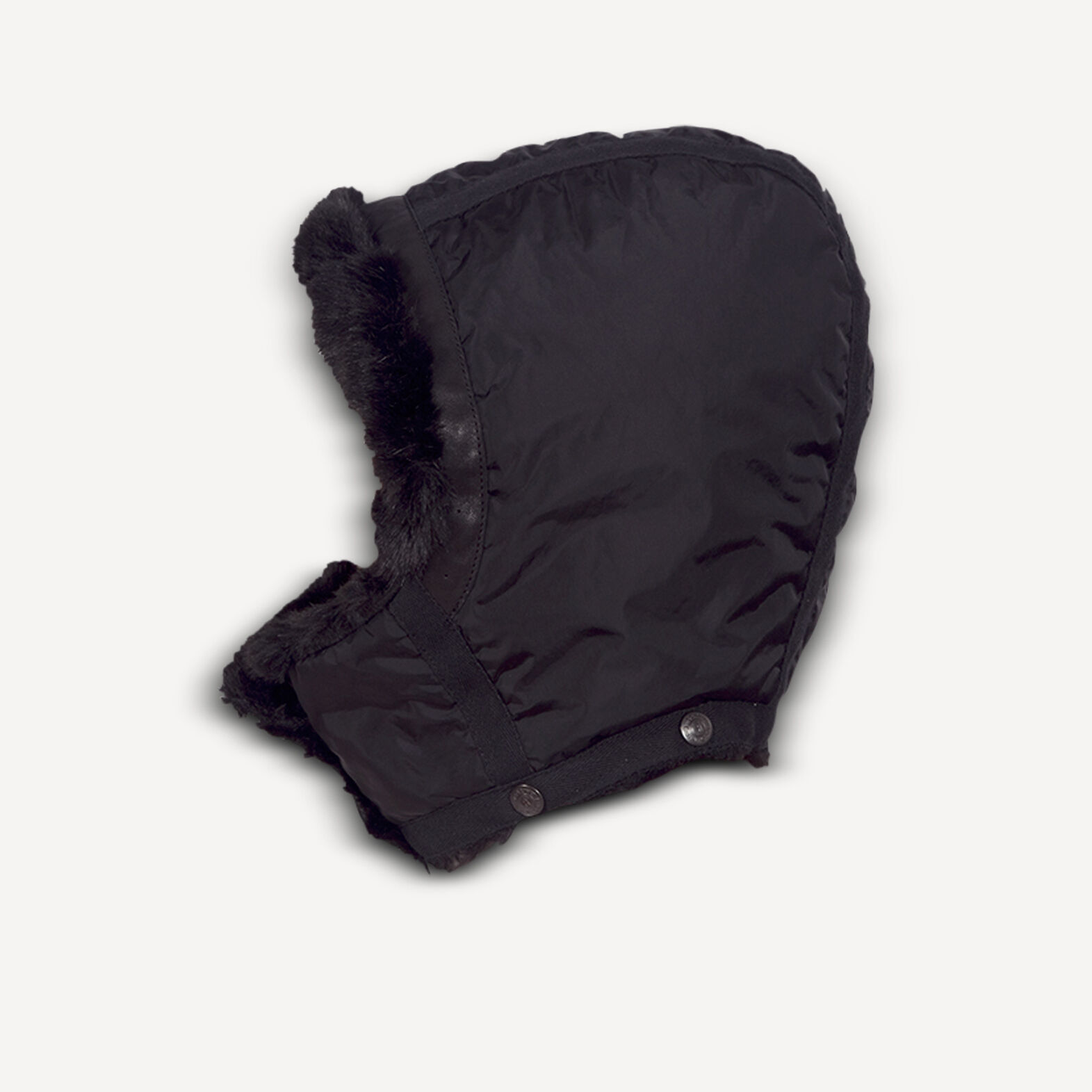 Minnie Hat 9523 Dolmias Fur