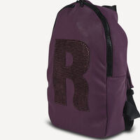 Easy Backpack 5536 Strass Bijoux