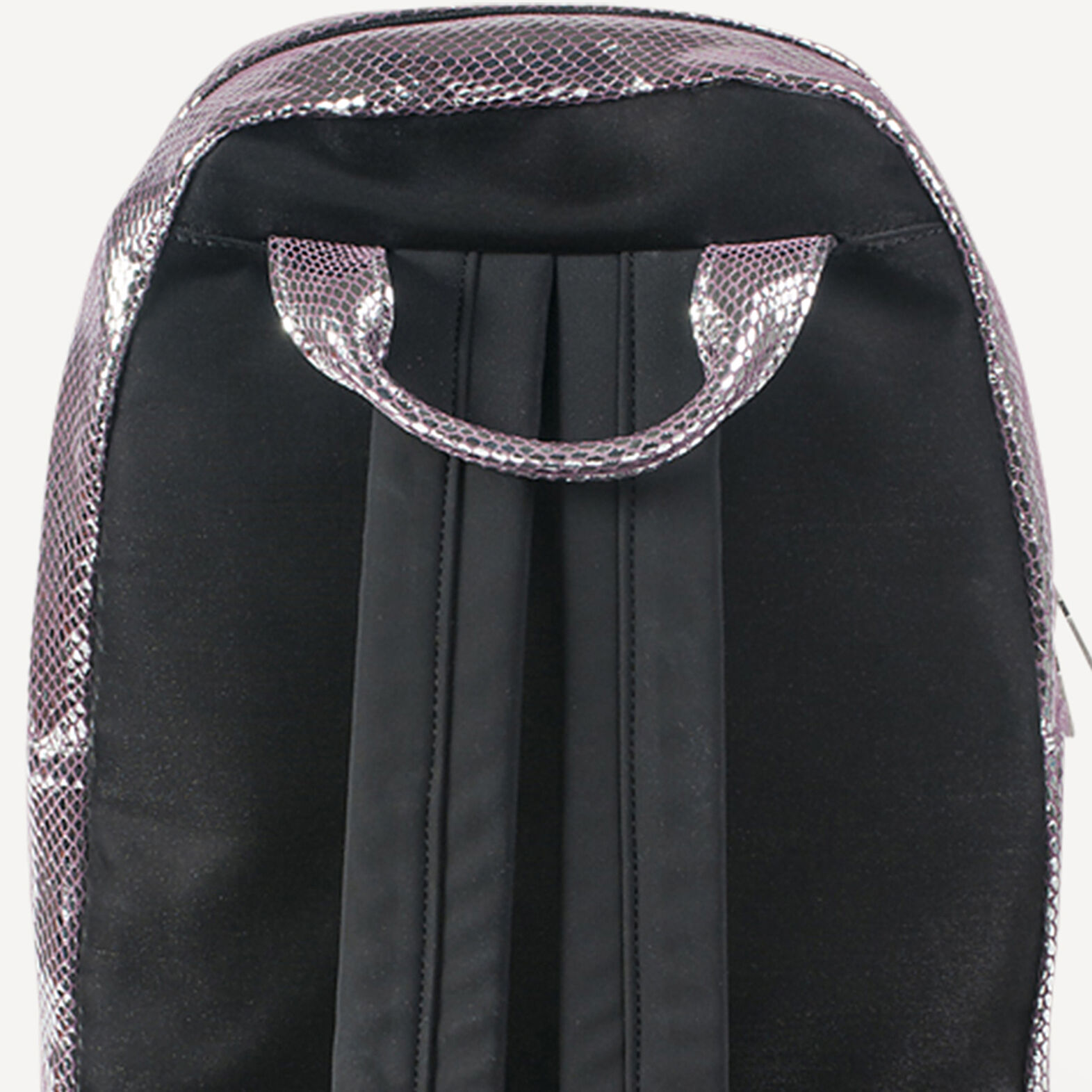 Susy Backpack 5539 Serpentina