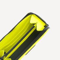 Wallet 5600 Future