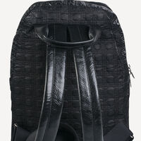Susy Backpack 5539 Claud