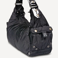 Oscar Bag 588 Dolmias