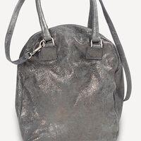 Melody Bag 5534 Rustic