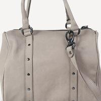Minnie Bag 5525 Cuero