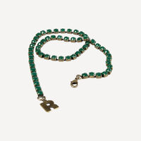 Aurora 9540 Chain