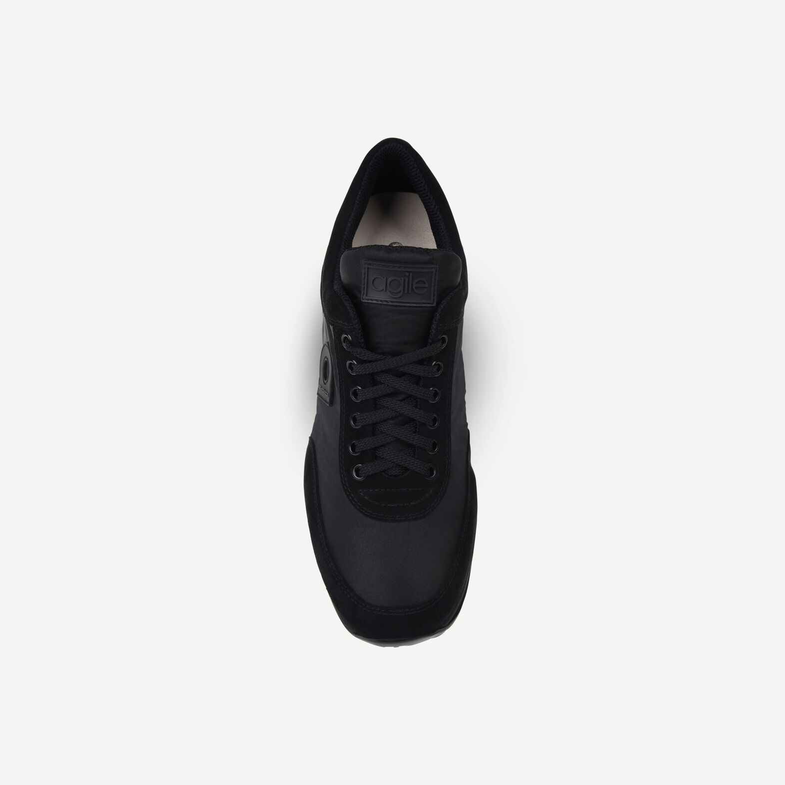 8304 A Sneakers