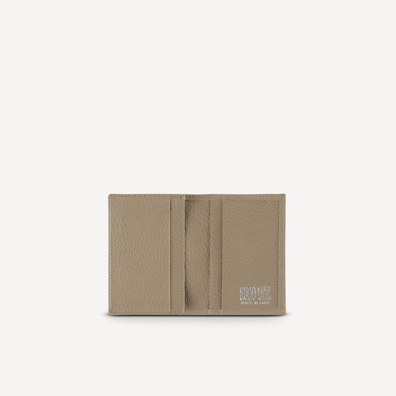 Wallet 5604 Moose