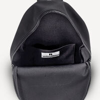 Easy Backpack 5536 Nicole Strass