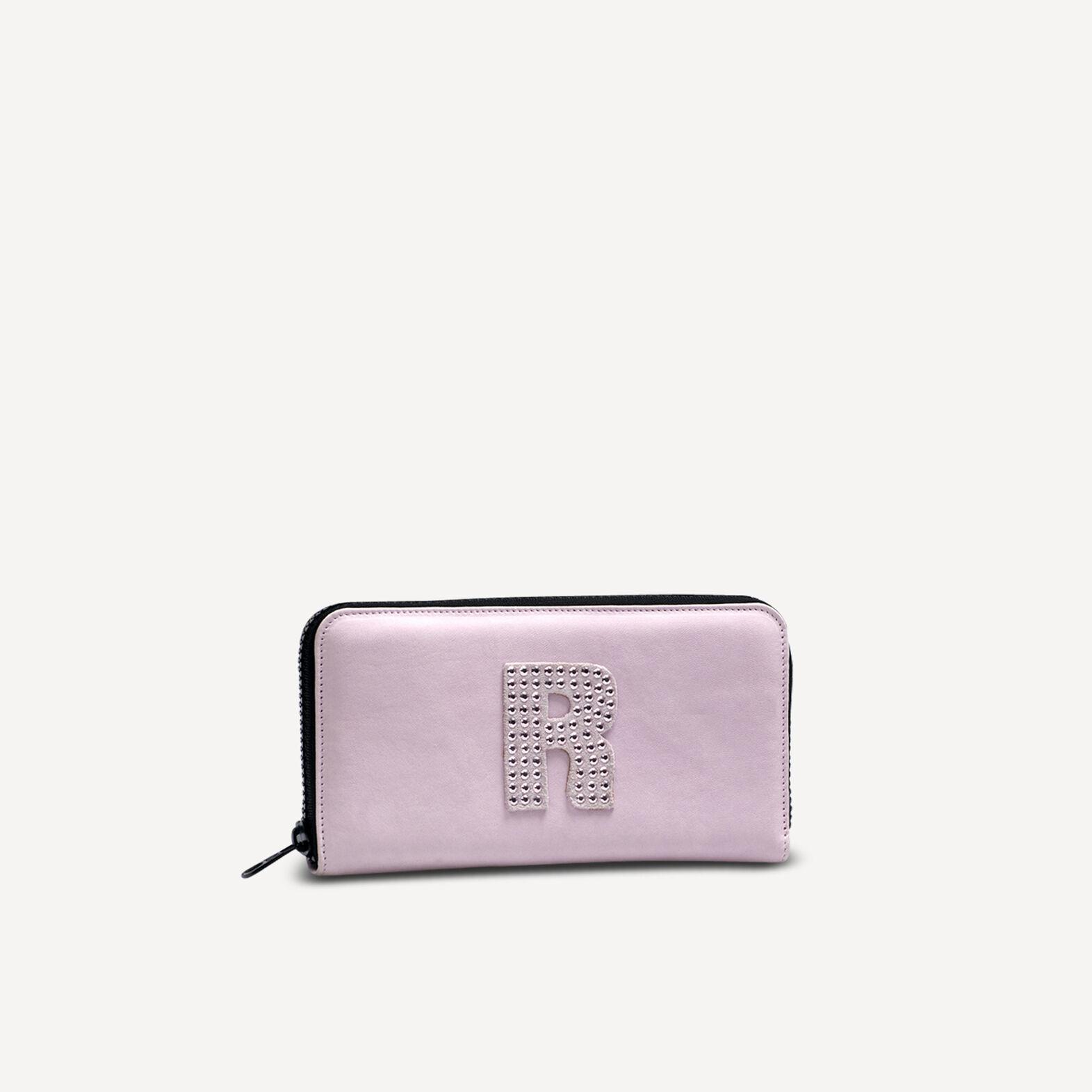 Wallet 5600 Top Cuero