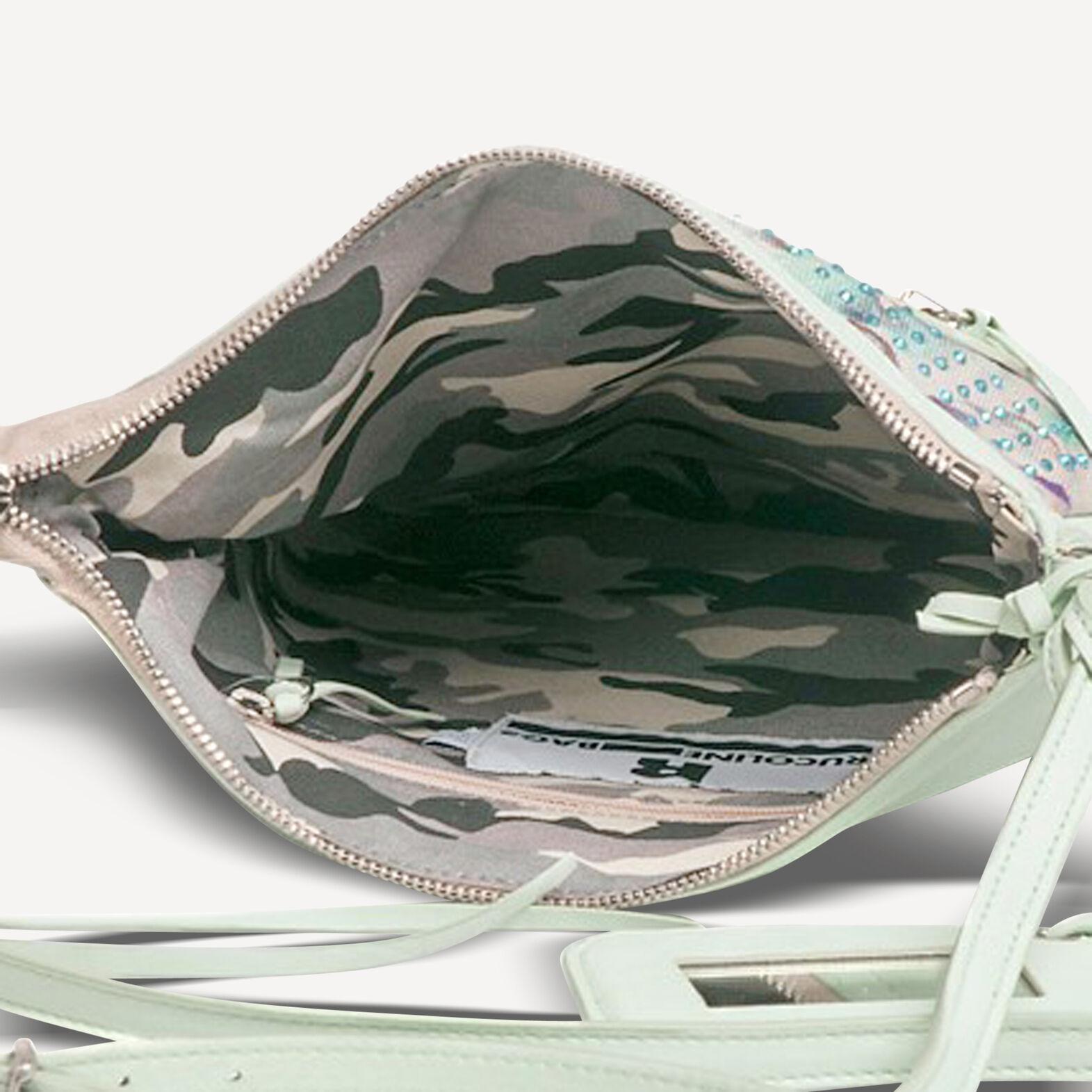 Sandy Bag 5532 Acquerello