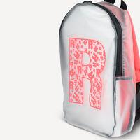 Easy Backpack 5536 Stella