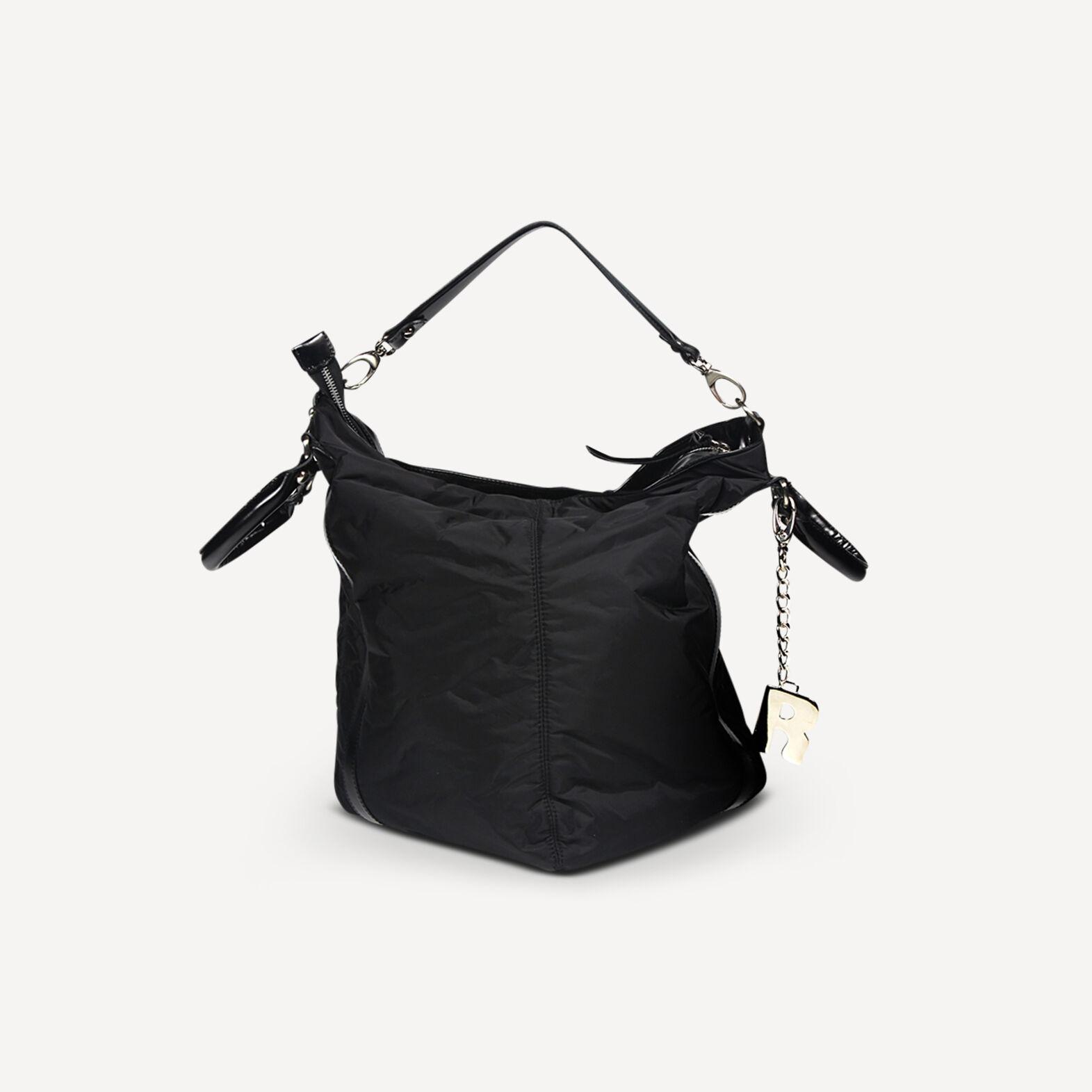 Daisy Bag 581 Dolmias