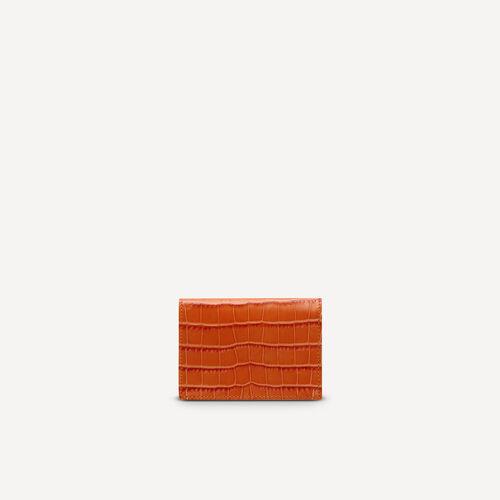 Wallet 5615 Cocco