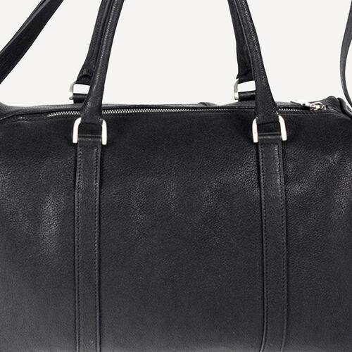 Minnie Bag 5524 Goltier