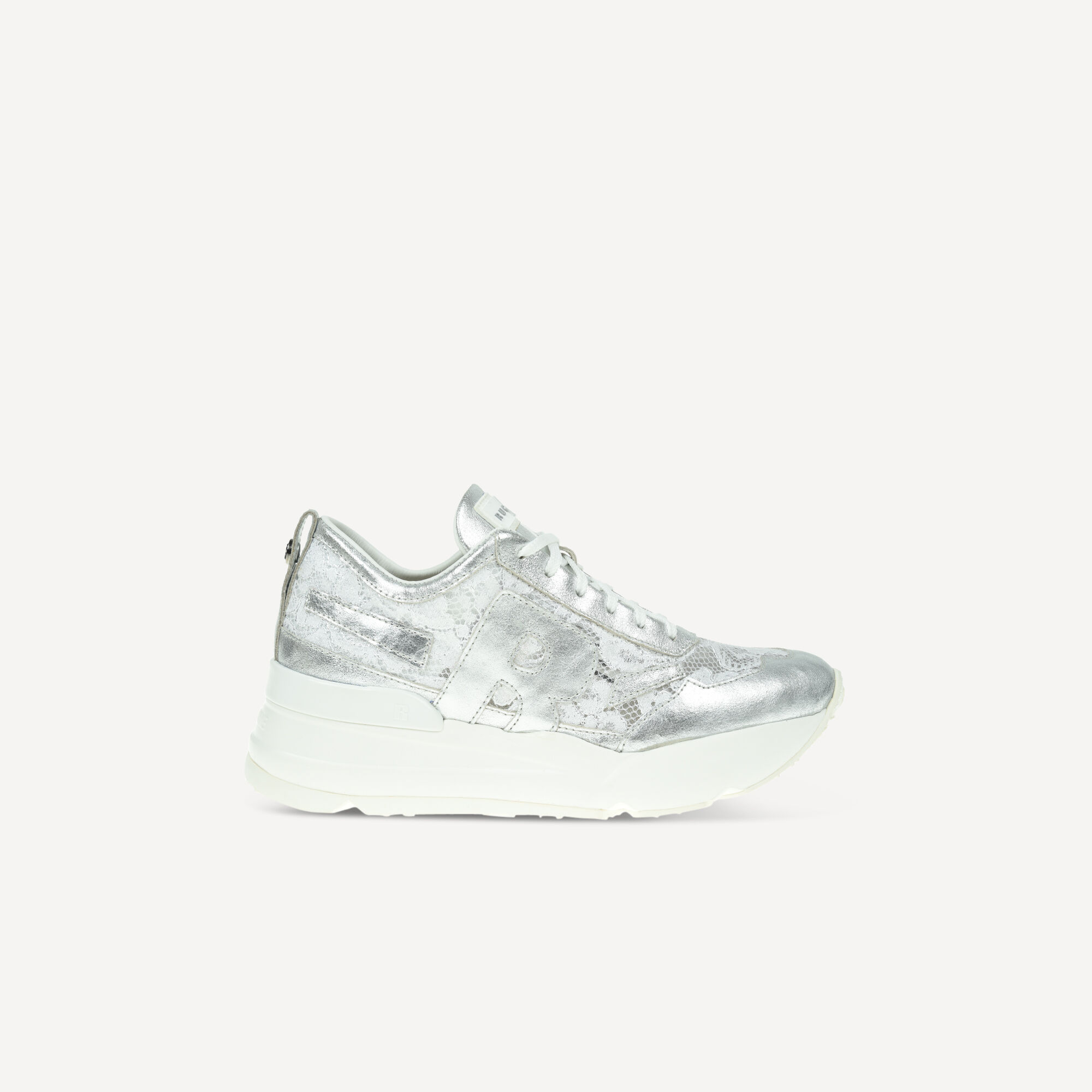 Home · Women · Shoes · R-Evolve Running 4009 Pizzo Lam