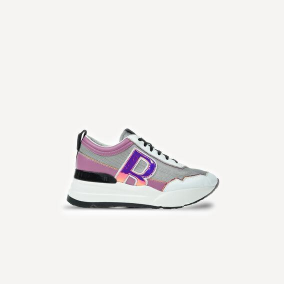 Official Rucoline Online Boutique  69bde51ac90