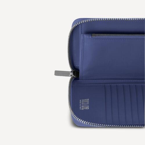 Wallet 5613 Cocco