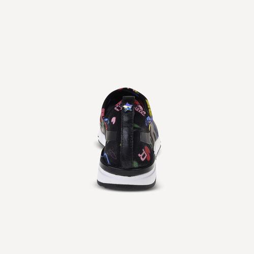 R-Evolve Light 3812 Dream Drifo R