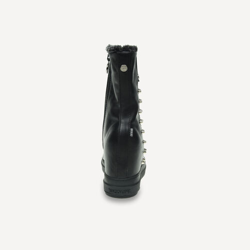Nicy Boots 4913 Vip Studs