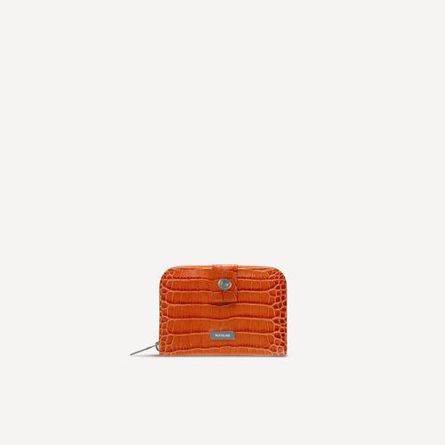 Wallet 5612 Cocco