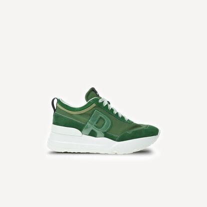 e19fc64d5f226 Official Rucoline Online Boutique | Designer Shoes