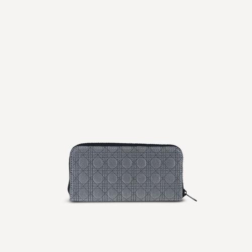 Wallet 5600 Claud