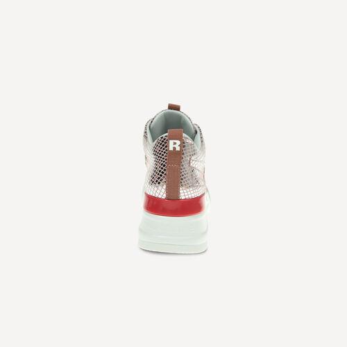 RUCOLINE R-Evolve 4001 BERUS 4