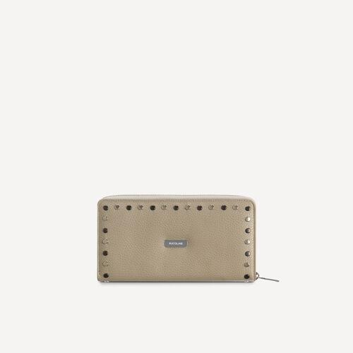 Wallet 5608 Studs Moose