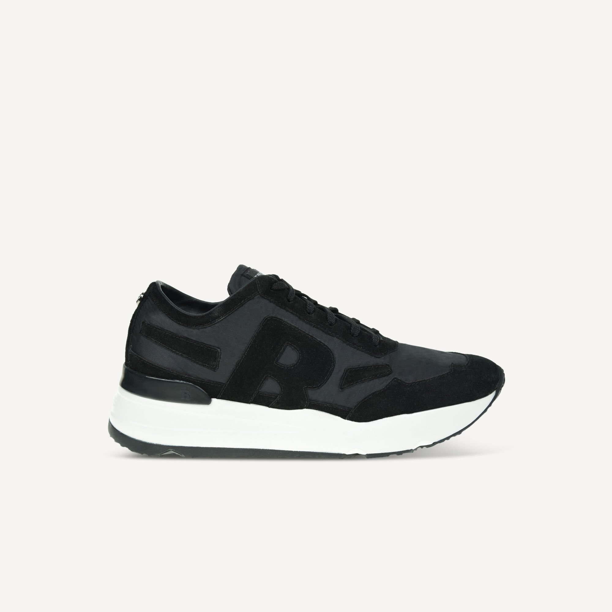Ruco Line Fenzy sneakers gpydkEA