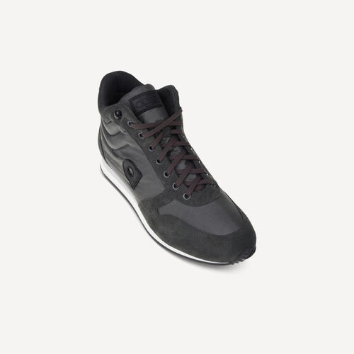 8081 A Sneakers