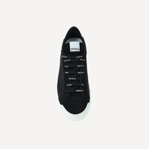 R-Funk 9100 Naycer