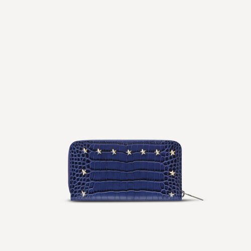 Wallet 5611 Cocco Star