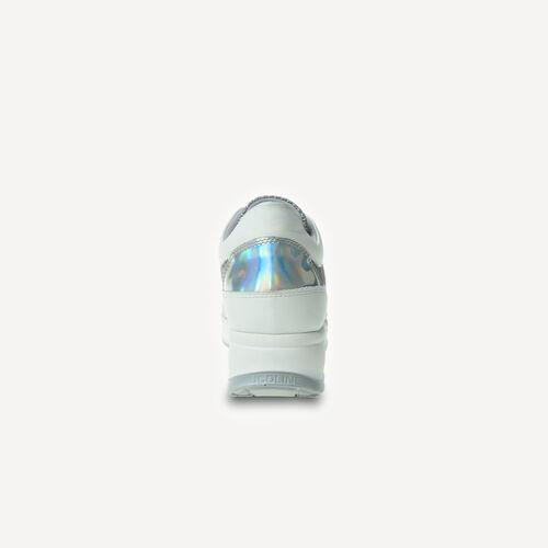 Audrey 1304 A Space Sport