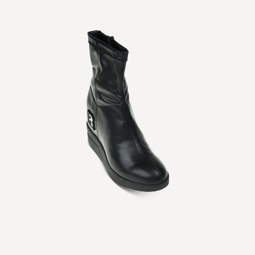 Minnie Boots 6221 Cavel