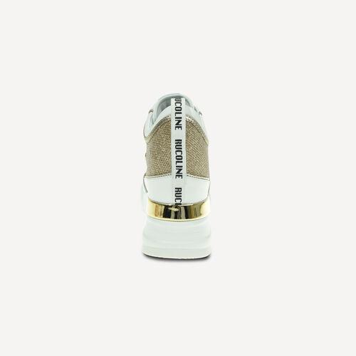 RUCOLINE R-Evolve 4133 CARMEN GLITTER 4