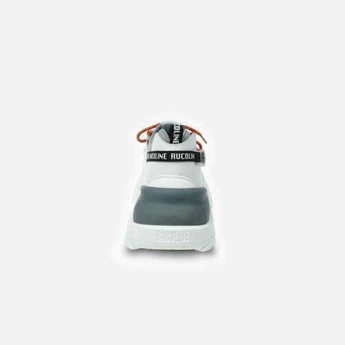 R-Start 9300 Tech Melog