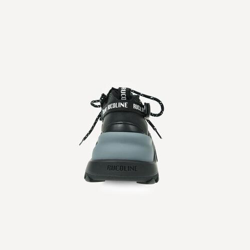 RUCOLINE R-Start 930 Sport Lycra 4