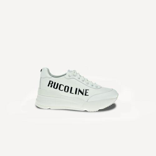 RUCOLINE R-Evolve 4079 AGATA SIGNATURE 1