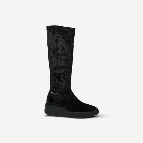 Ellie Boots 7214 Gimli