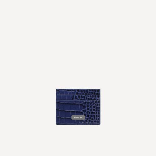 Wallet 5610 Cocco