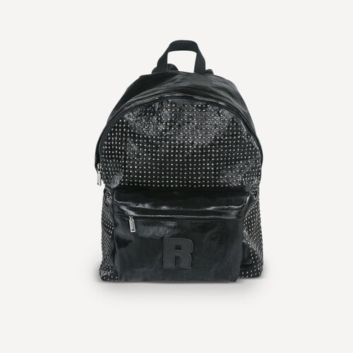 Ariel Bag 5528 Polished