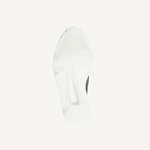 RUCOLINE R-Evolve 4035 Sparkle 1035 6