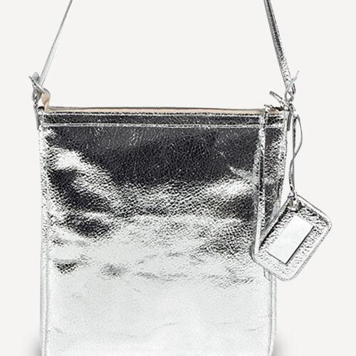 Sandy Bag 5533 Desert