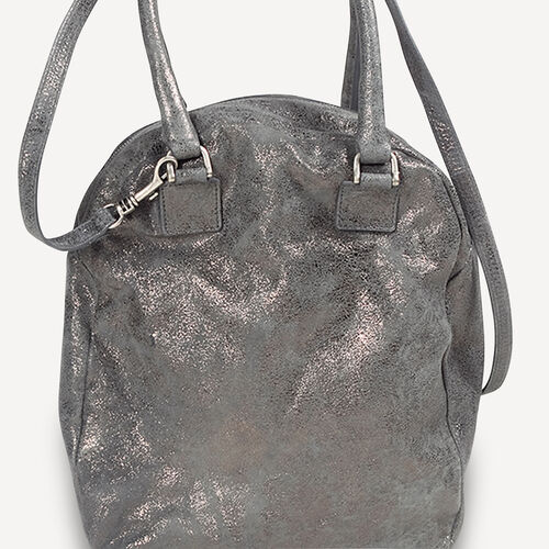 Melody Bag 5534 Rustic
