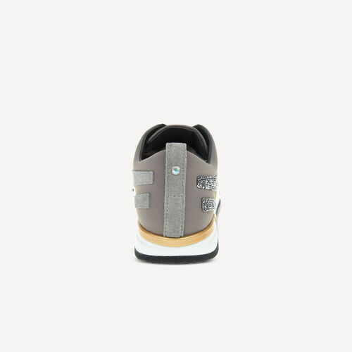 R-Evolve Light 3810 Top Melog