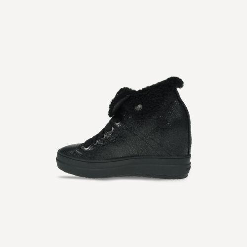 Nicy 4939 Ferrer Fur