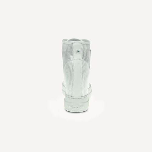 RUCOLINE Nicy 4921 RAFIA GLASS 4